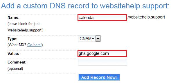 01 Custom DNS CNAME record.png