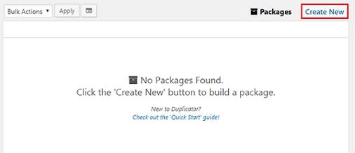 01 Duplicator create package.fw.png