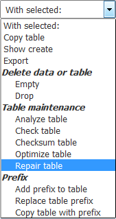 01 Optimizing Database repair table.fw.png