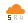 02 CloudFlare Railgun.fw.png