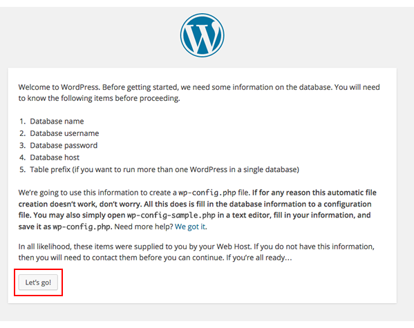 How do I replace my hacked WordPress site? – DreamHost