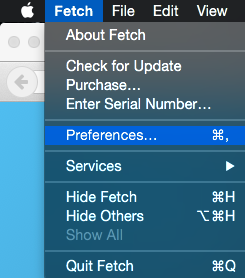 03 FTP Fetch preferences.png