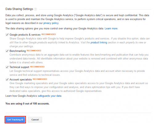 03 Google Analytics.fw.png