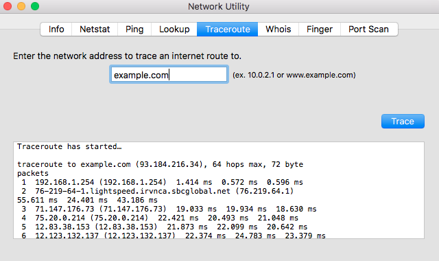 03 Traceroute.fw.png