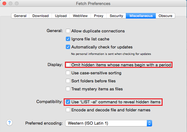 04 FTP Fetch preferences screen.png