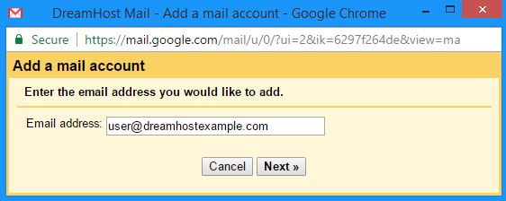 04 GMAIL mail fetcher.png