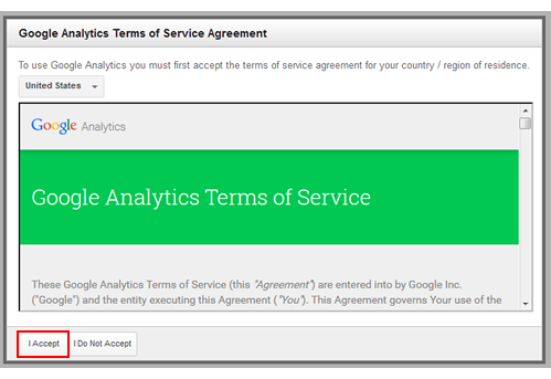 04 Google Analytics.fw.png