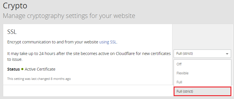 05 CloudFlare with SSL CF panel options.fw.png