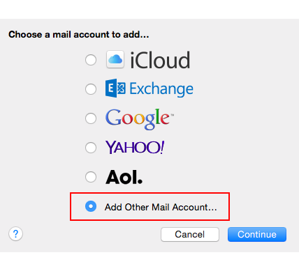 05 MacOSX mail account type.fw.png