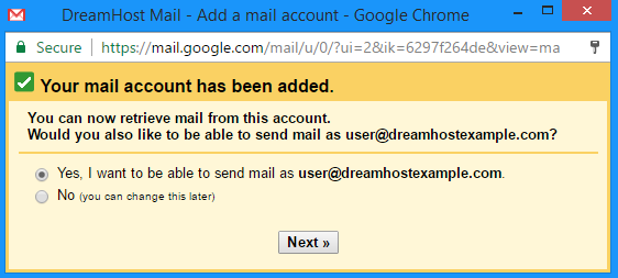 06 GMAIL mail fetcher.png