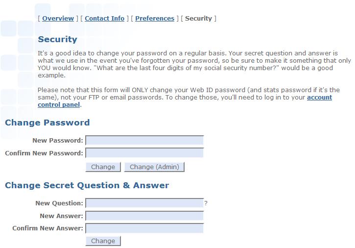 10 Passwords.png