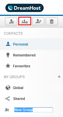 12 Atmail Add Group.png