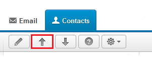 14 Atmail Import Contacts.png