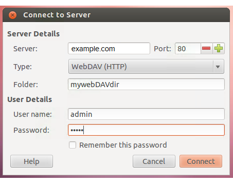 15 WebDAV how to access.fw.png