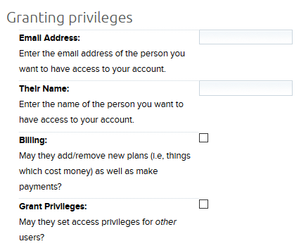 panel account privileges removing 03