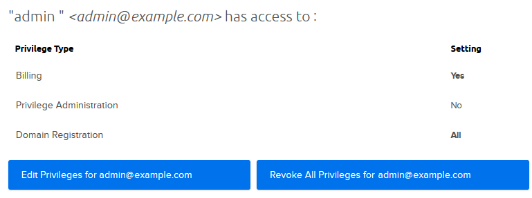 panel account privileges removing 04