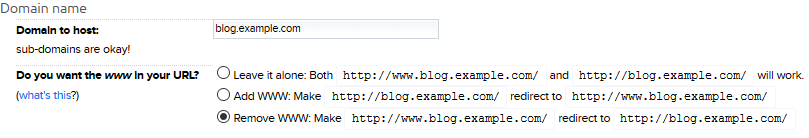 Add_new_subdomain.png