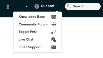 2018-08_panel_support.dropdown_panel.fw.png