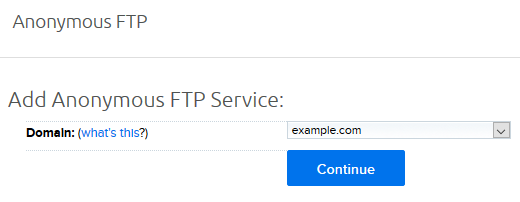 01 Anonymous FTP.fw.png