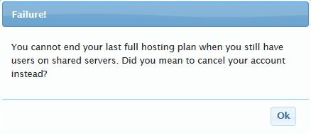 Cancel shared hosting.png