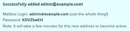 New fully hosted email.png