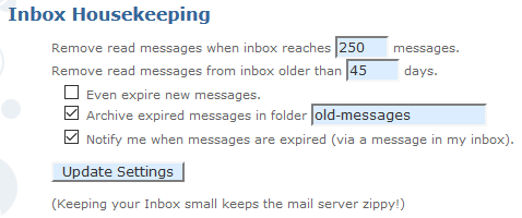 01 Mailboxes.png