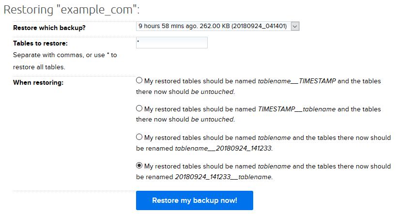01 Restore MySQL.png