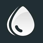 dropshare logo