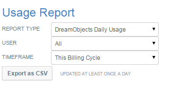 dho billing.png