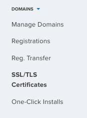 2019-02_panel_domains_menu.fw.png