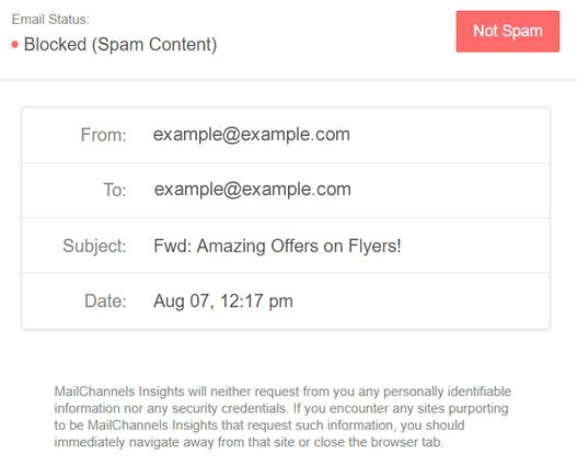 2019-08_mailchannels_spam-false-positive_04.fw.png
