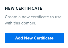 2019-09_panel_comodo_add-new-cert
