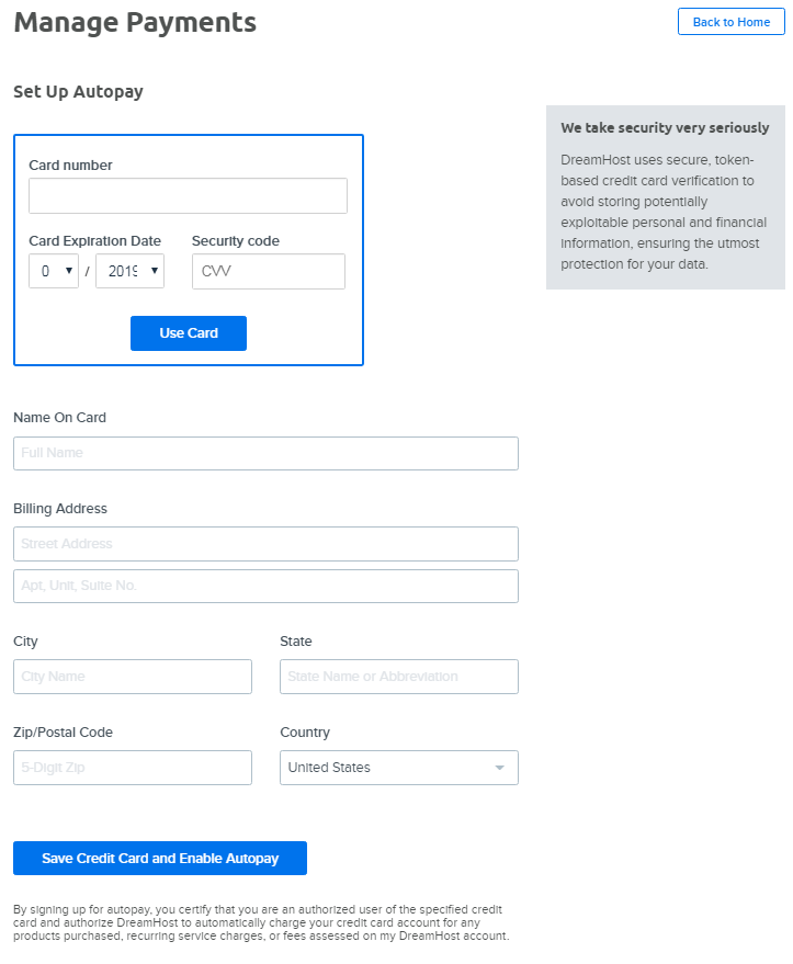 2019-10_panel_Billing_Account_manage-payments_paypal_recurring_02.fw.png