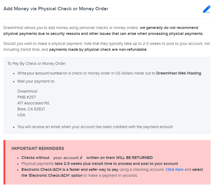 2019-10_panel_Billing_Account_manage-payments_paypal_recurring_09.fw.png