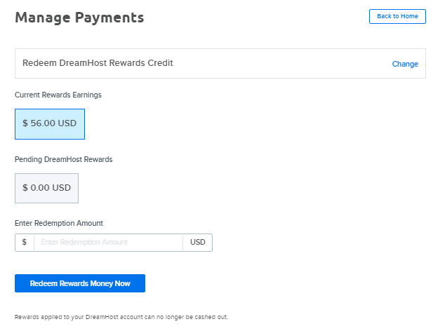 2019-10_panel_Billing_Account_manage-payments_paypal_recurring_15.fw.png