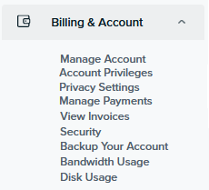 2019-10_panel_billing-account.fw.png