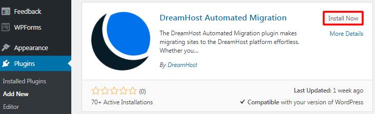 2019-10_wp-admin_dh-migration-plugin_01.fw.png
