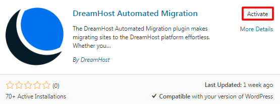 2019-10_wp-admin_dh-migration-plugin_02.fw.png