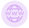 2020-02_panel_websites_35.png