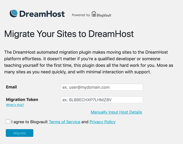 2020-04_wp-migration-plugin-token.png