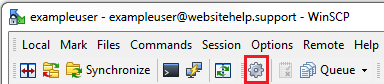 20 WinSCP.png