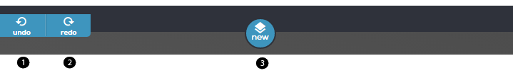 22 remixer edit top buttons.fw.png