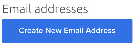 add-email-qsg-panel-2021_01.png