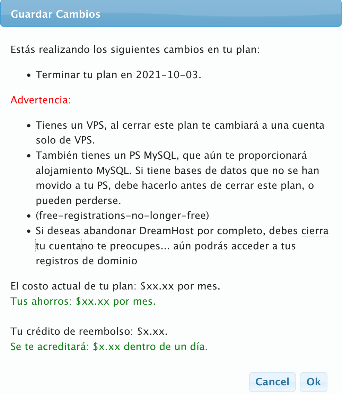 Cancel shared hosting.png