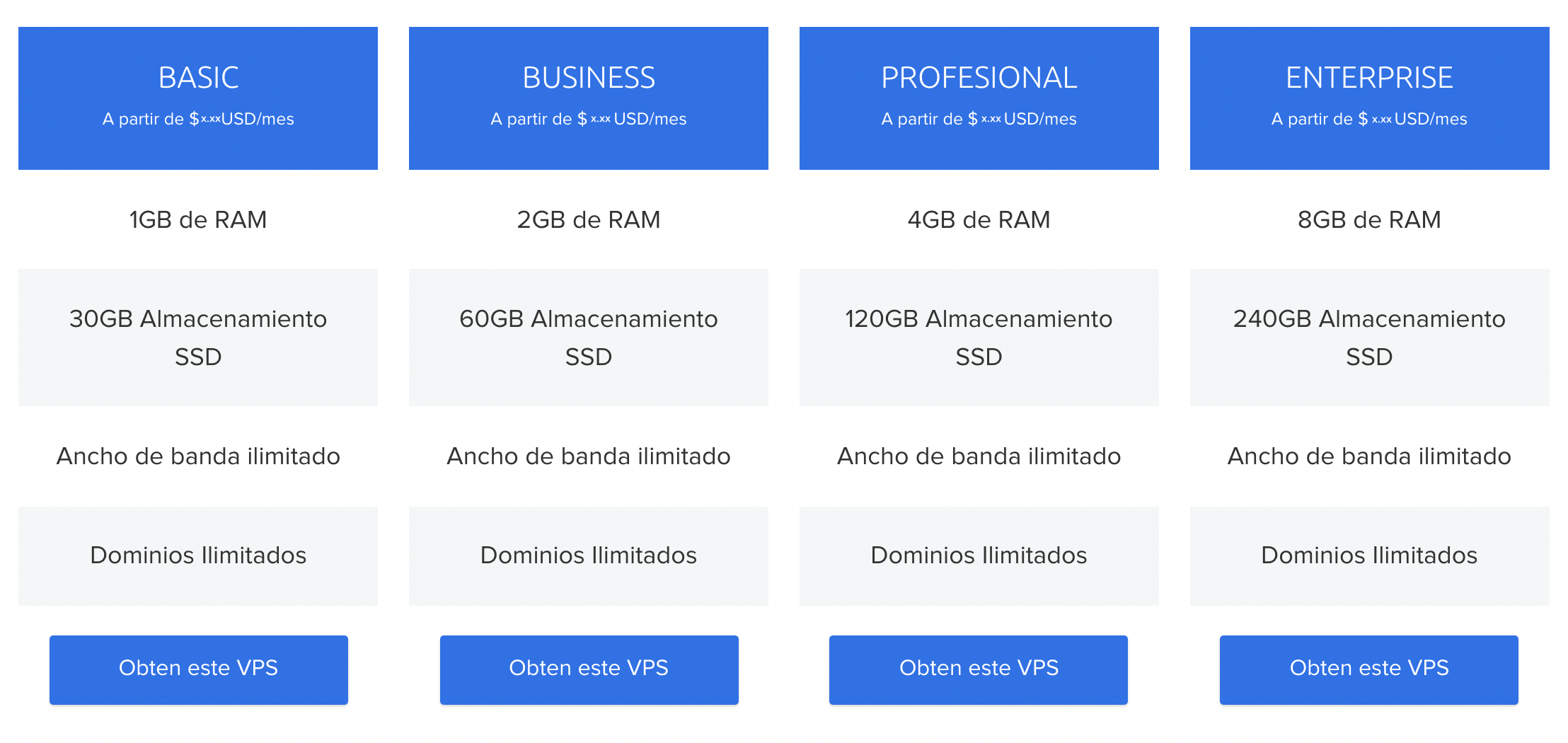 es-panel-add-a-vps-02.5.png