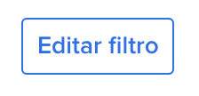 es-panel-add-anti-spam-filter-01.png