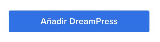 es-panel-add-dreampress-01.png