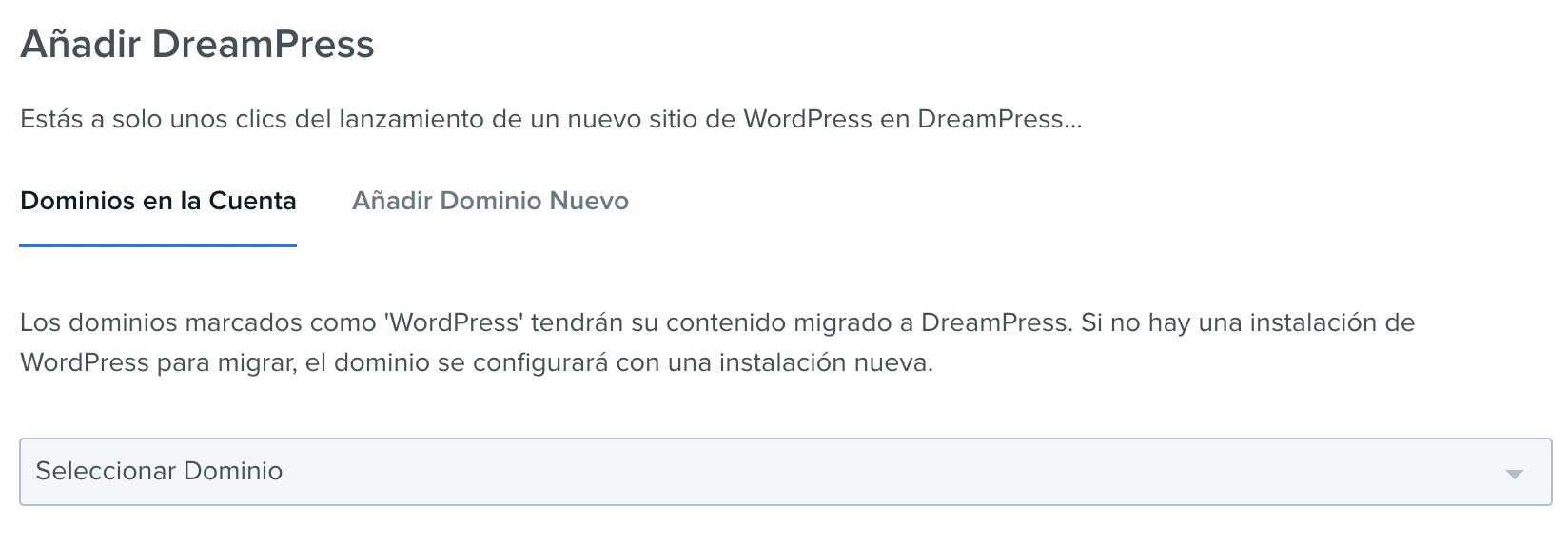 es-panel-add-dreampress-02.png