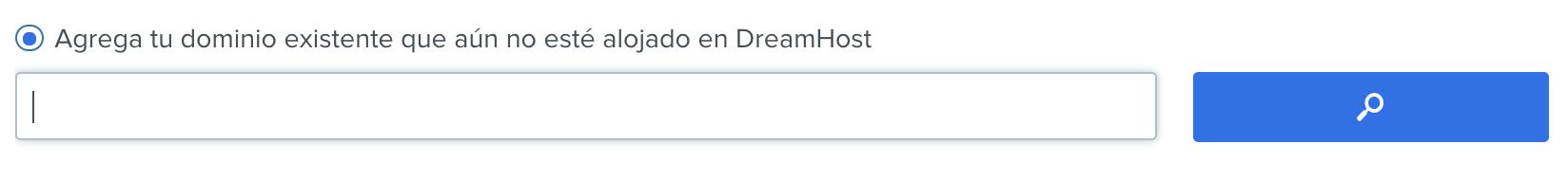 es-panel-add-dreampress-03.png