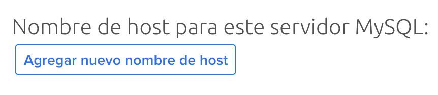 es-panel-add-mysql-hostname-01.png